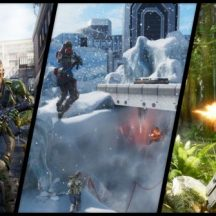 Análisis de Call of Duty: Black Ops III Awakening para PS4