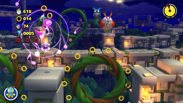 sonic-lost-world-2