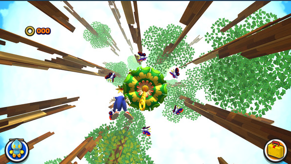 sonic-lost-world-4