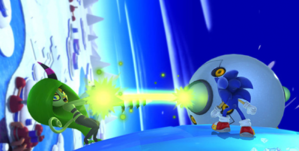 sonic-lost-world-6