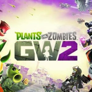 Análisis de Plants vs. Zombies: Garden Warfare 2