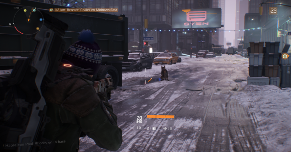 the-division-3