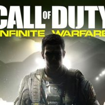 """Call Of Duty: Infinite Warfare"", redefine su propia historia"