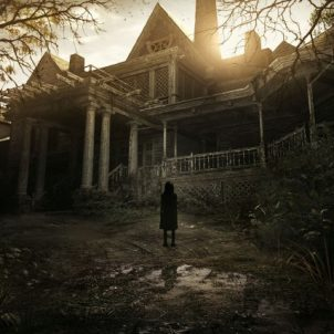 Análisis de Resident Evil 7 para Xbox One, PS4 y PC